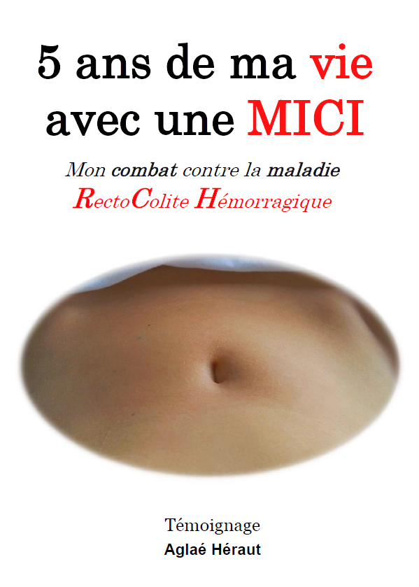 Photo de la couverture du livre aglaé héraut