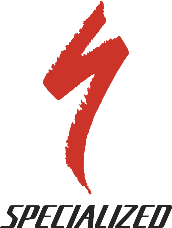 specialized logo1 2